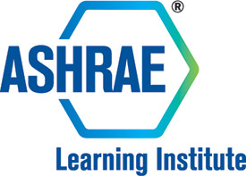 Learning-Institute-Logo.jpg