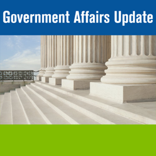 Government-Affairs-Update.JPG