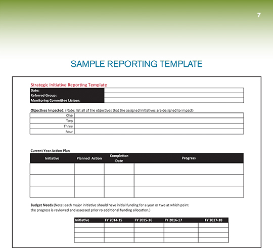 IMPLEMENTATION-SampleReportingTemplate.jpg