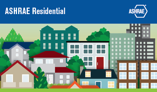 Residential Header-01.png