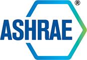 ASHRAE_logo_120H.jpg