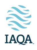 IAQA-Logo-175H.png