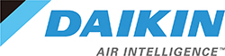 Daikin_Air_Intelligence_Logo_edited-250W.jpg