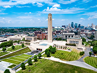 National WWI Museum and Memorial aerial day2-200x150.jpg