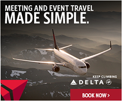 Delta Photo for Website-250W.png