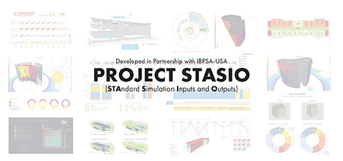 Project StaSIO
