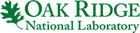 ORNL-Two-line_color-200x48.png