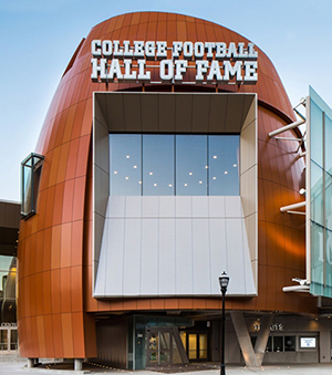 College-Football-Hall-of-Fame-300x339.jpg