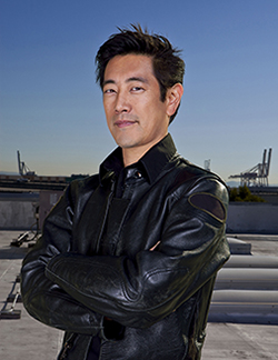 Imahara G-Photo High Res HEADSHOT 2017-250W.jpg