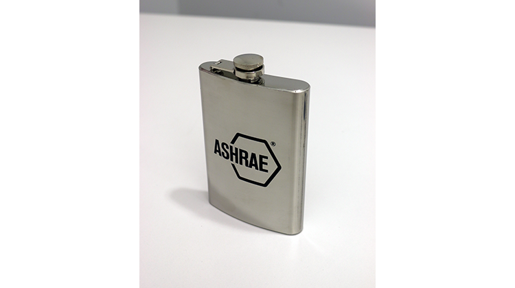 Flask_750x420.png