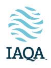 IAQA-Logo.jpg