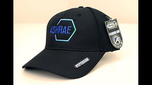 ASHRAE Hat