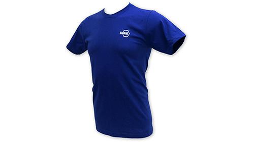 ASHRAE T-Shirts