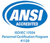 ANSI-Accredited-Logo-100x87.jpg
