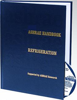 2015 ashrae handbook hvac applications pdf