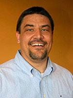 Joel Primeau