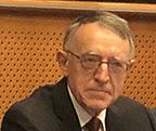 Paul De Larminat