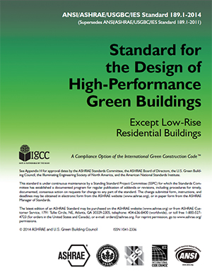 standard 189 1 rh ashrae org ashrae green guide free download ashrae green guide the design construction and operation of sustainable buildings