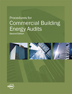 Commercial Building Energy Audits.jpg