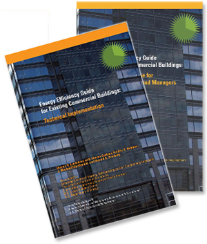 Energy Efficiency Guides for Existing Commercial Buildings.jpg