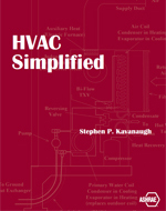 HVAC-Simplified.jpg