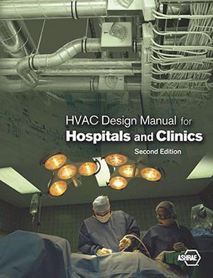 hvac design manual for hospitals and clinics rh ashrae org hvac design manual for hospitals and clinics hvac design manual veteran affairs