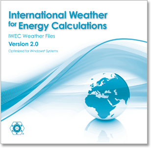 International Weather DVD.jpg