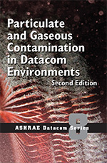 Particulate and Gaseous Contamination.jpg