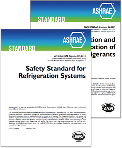 Safety Standard for Refrigeration Systems.jpg