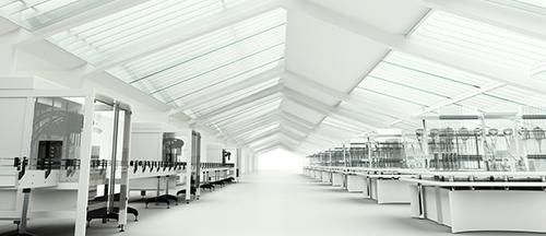 ASHRAE Design Guide For Cleanrooms ashraeorg