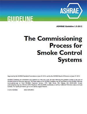 commissioning-process-for-smoke-control.jpg