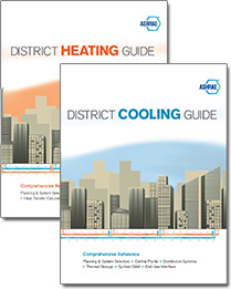 deistrict heating and cooling.jpg