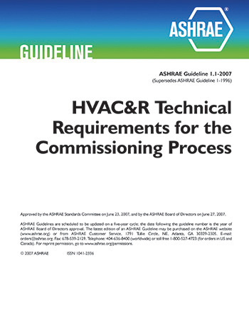 hvac-r-tech-for-commissioning-process.jpg