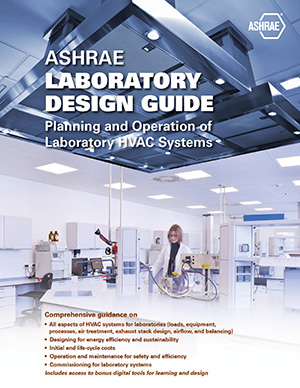 lab design guide.jpg