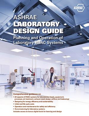 ashrae laboratory design guide 2nd ed rh ashrae org laboratory design guide kings college laboratory design guide ashrae