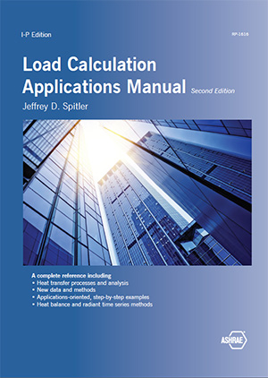 load calculations.jpg