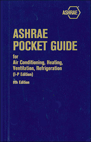 ashrae pocket guide for air conditioning heating ventilation rh ashrae org ashrae pocket guide free download ashrae pocket guide for air conditioning heating ventilation and refrigeration 1997