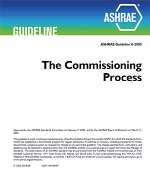 the-commissioning-process.jpg