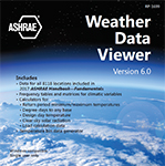 Ashrae Weather Data Viewer Free - detroitbigi
