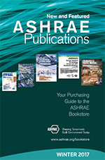 ASHRAE-Pubs_Winter2017-150W.png