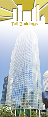 Tall-Buildings-Brochure-166x400.jpg