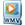 wmv_icon.jpg