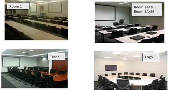 FLC-Rooms-v2.jpg