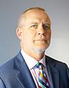 William F. McQuade, LEED AP, PE, ASHRAE Vice President, 2020-21