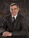 Richard Hermans, P.E., Region VI Director and Regional Chair