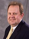 Douglas Zentz, Region V Director and Regional Chair