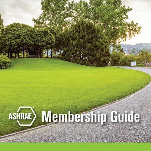 2019 Membership Guide Cover-500x500.png