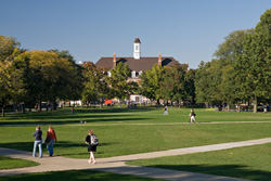 CollegeCampus250x167.jpg