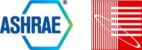 ASHRAE-IBPSA-logo.jpg