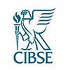 cibse-logo.jpg